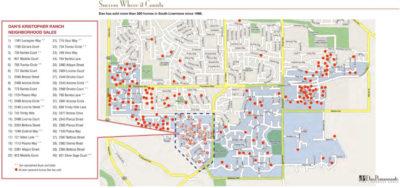 Successmap_Kristopher Ranch, ie Alden Lane,Falbrooke,Vintners Green